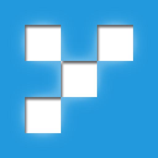 WebcamJS | PixlCore